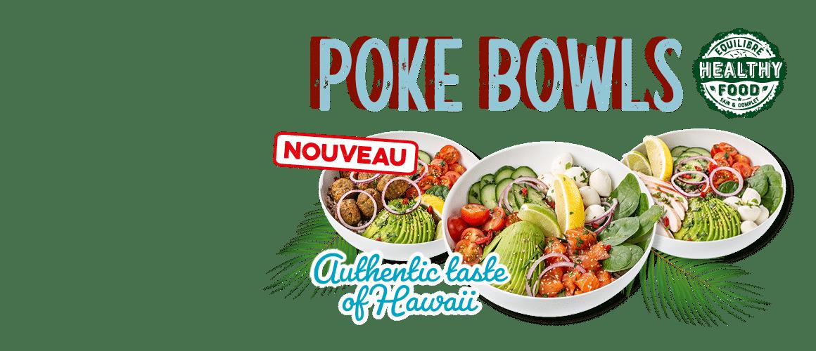 Slider_poke_bowls